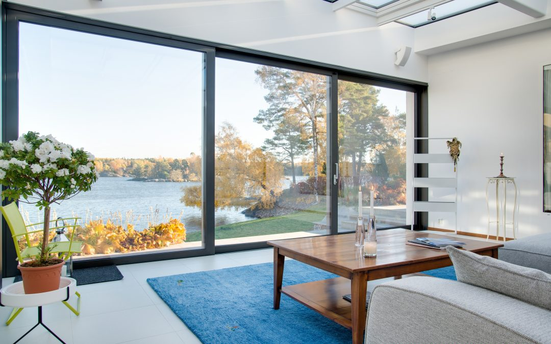 What You Should Know Before Buying a Vacation Home